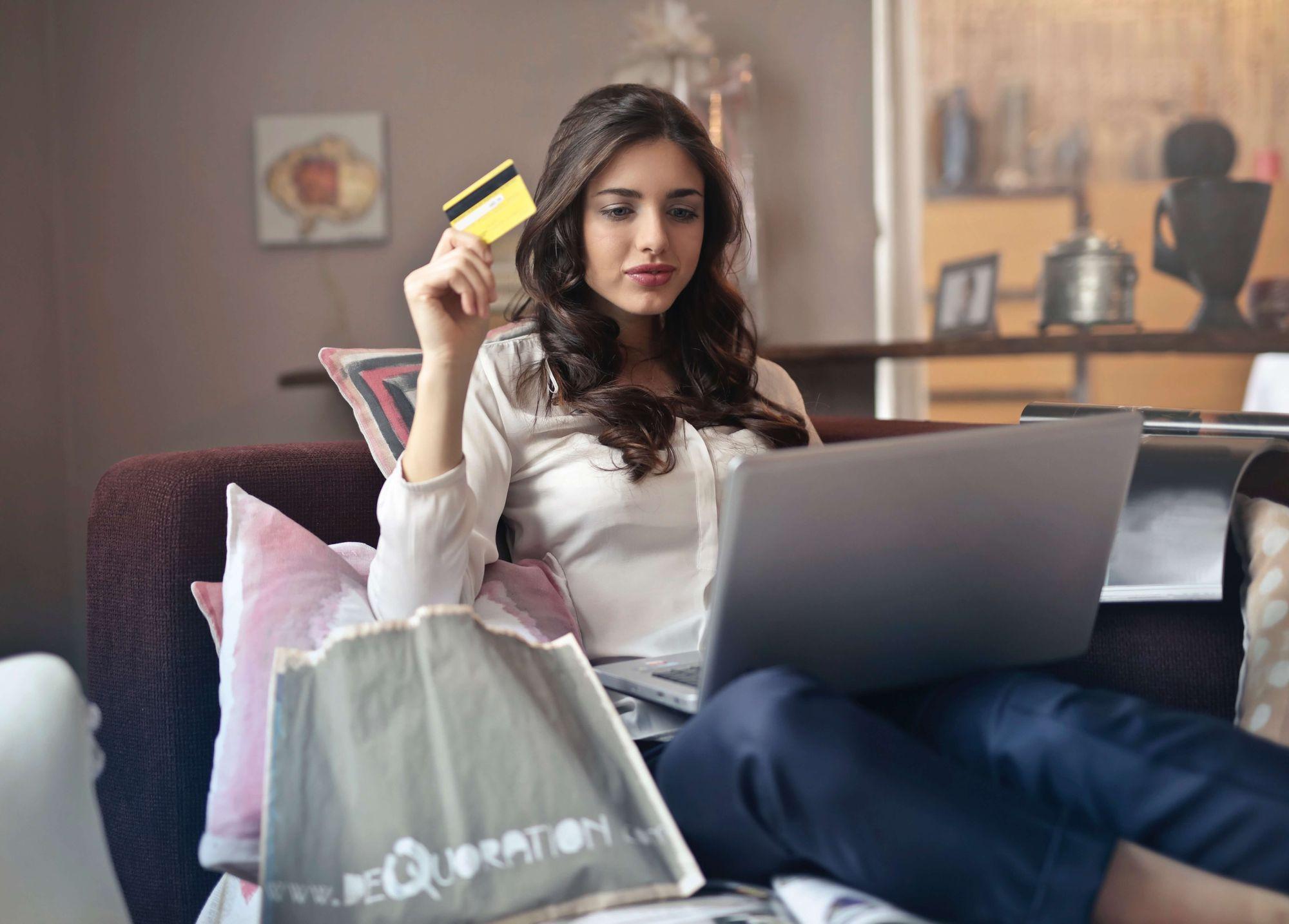 7 Hal yang Perlu Diperhatikan sebelum Investasi Properti secara Online