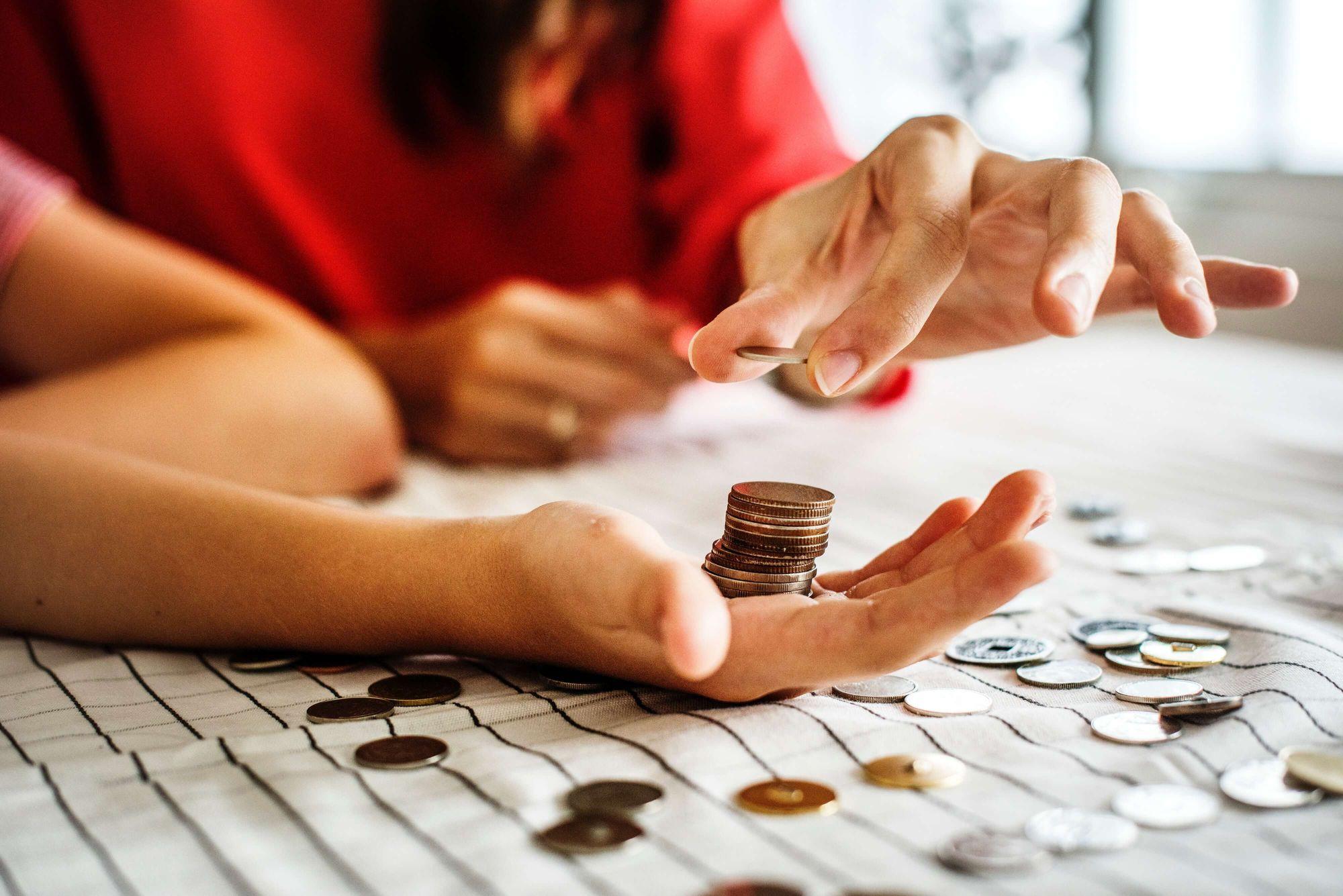 Investasi Properti Modal Kecil yang Perlu Diketahui