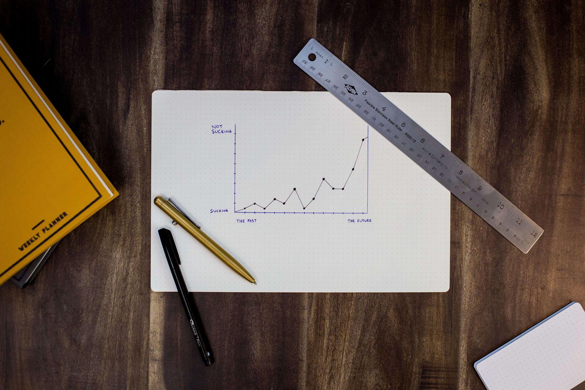 Keuntungan Investasi Properti yang Menggiurkan