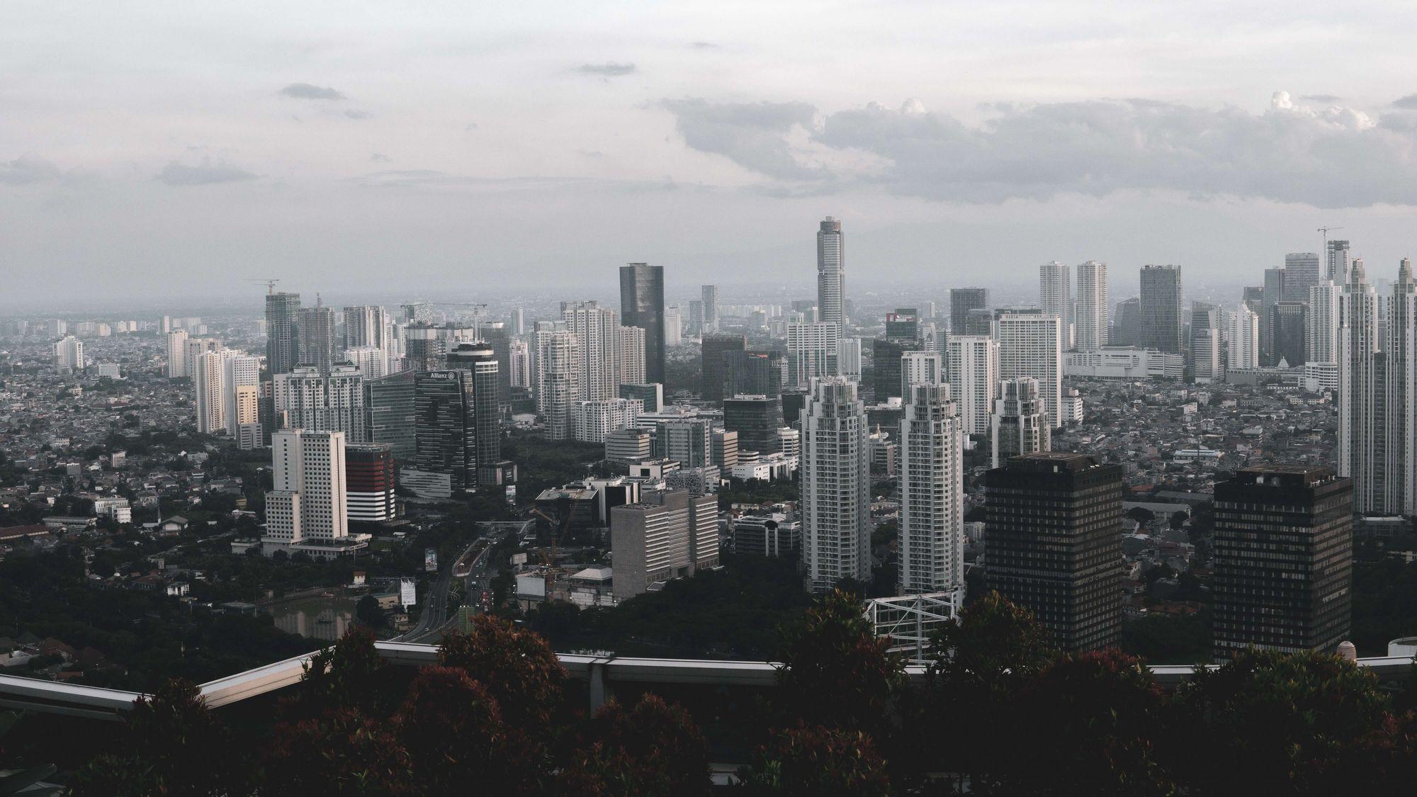 Tempat Terbaik Untuk Investasi Properti di Indonesia