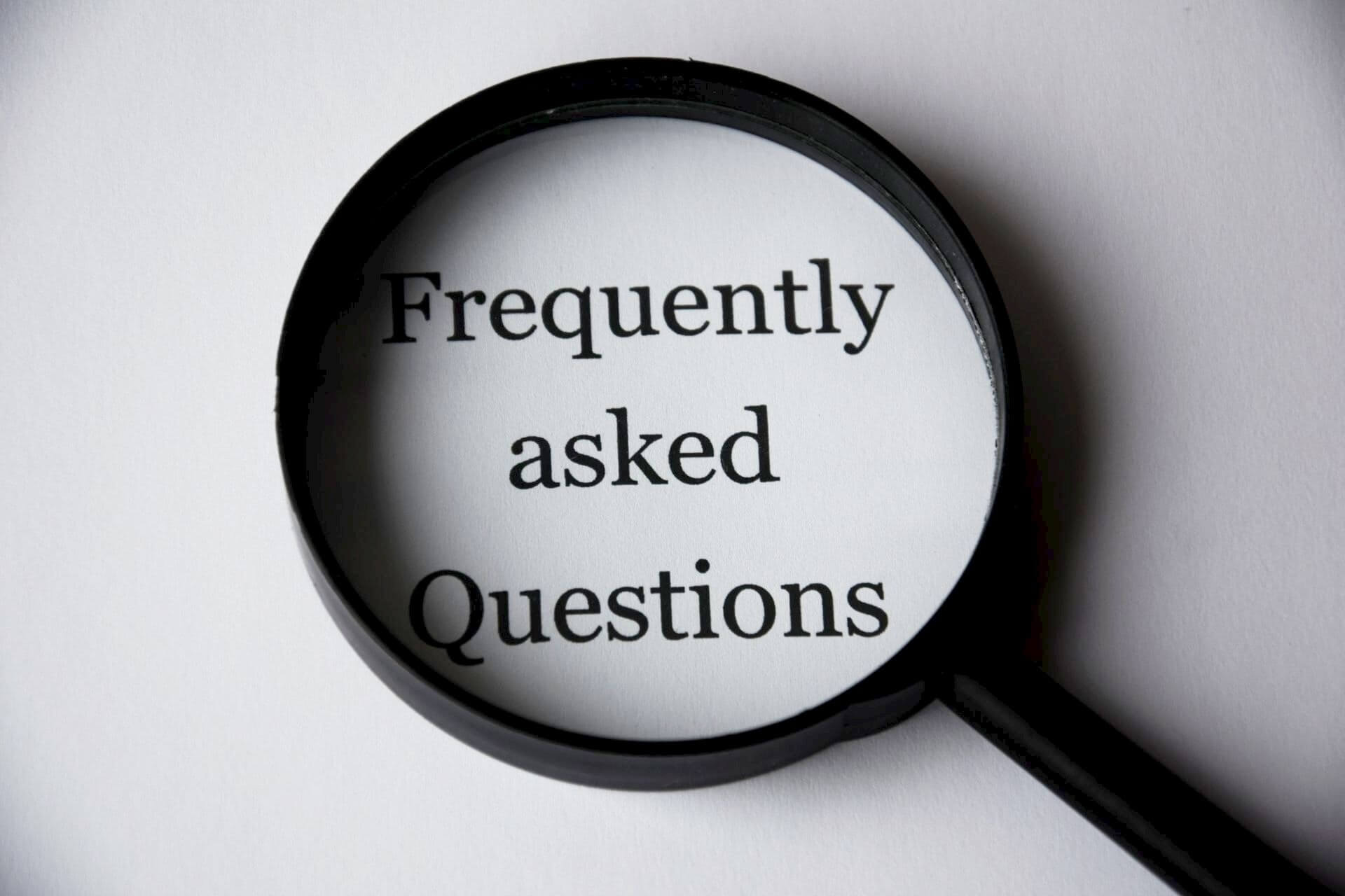 Frequently Asked Questions (FAQ) seputar LandX