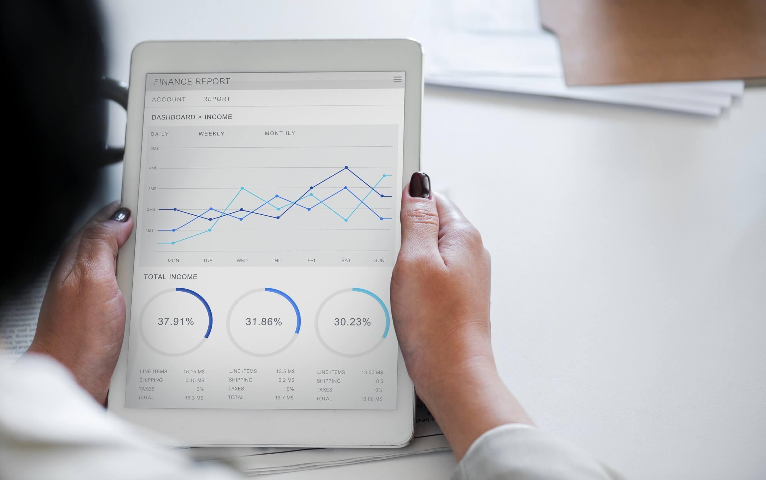Betapa Mudahnya Investasi Properti Online