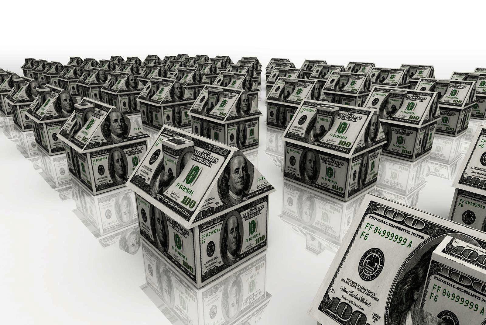 7 Tips Investasi Properti dengan Modal Kecil