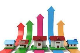 11 Tips Investasi Properti dengan Benar