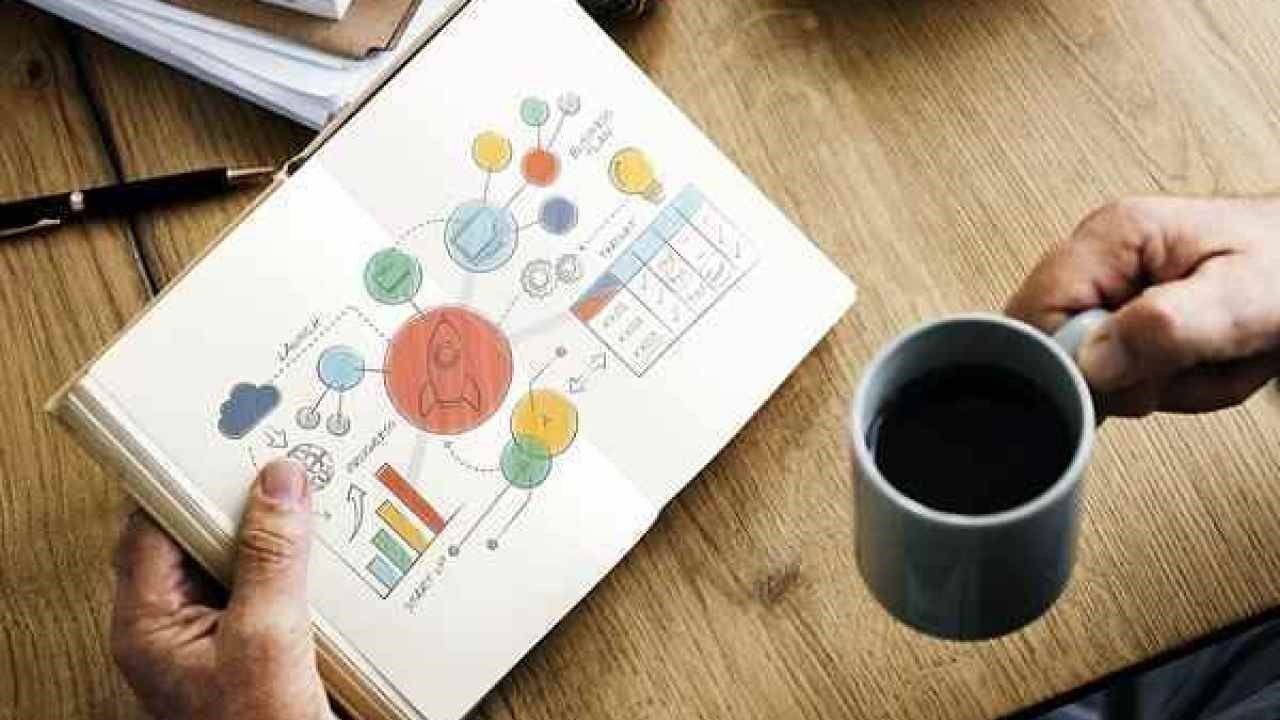 Ide dan Peluang Bisnis Modal Kecil yang Bisa Dicoba
