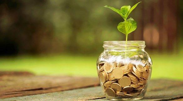 Ingin Melakukan Investasi Modal Kecil, Ikuti Tips ini!