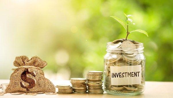 Mengenal Jenis Investasi Bagi Hasil Terpercaya