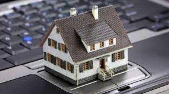 Software Property Indonesia, Membantu Proses Transaksi dan Monitoring Investasi