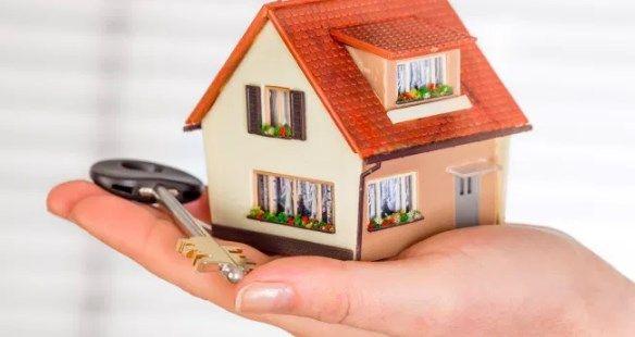 Apa itu Saham Property, Prospek Keuntungan dan Cara Investasi Properti