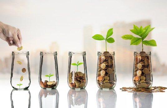 8 Rekomendasi Investasi Online Terbaik dan Aman Bagi Pemula: Saham Hingga Equity Crowdfunding