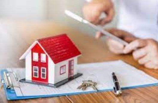 10 Rekomendasi Situs Jual Beli Rumah Terpercaya 2021