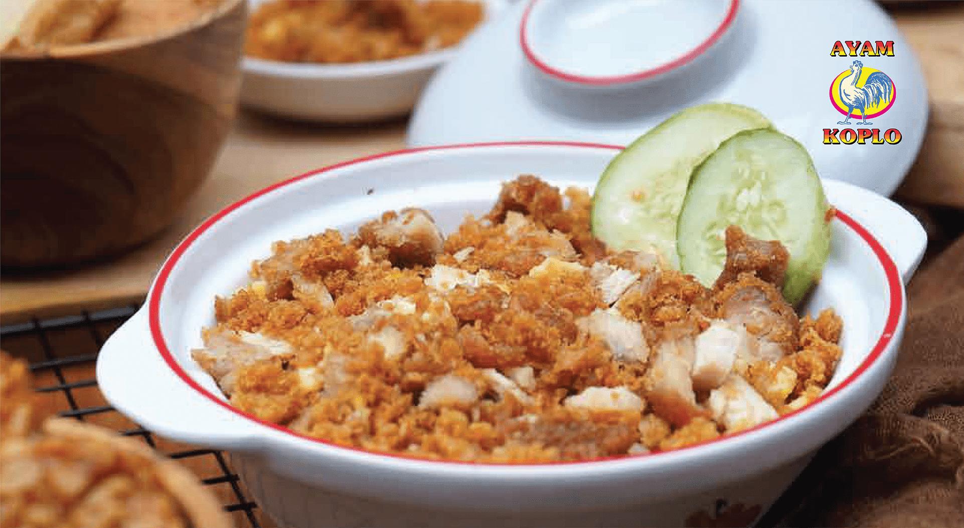 franchise-ayam-koplo-by-hangry-dikembangkan-untuk-pilihan-menu-khas-nusantara-di-hangry