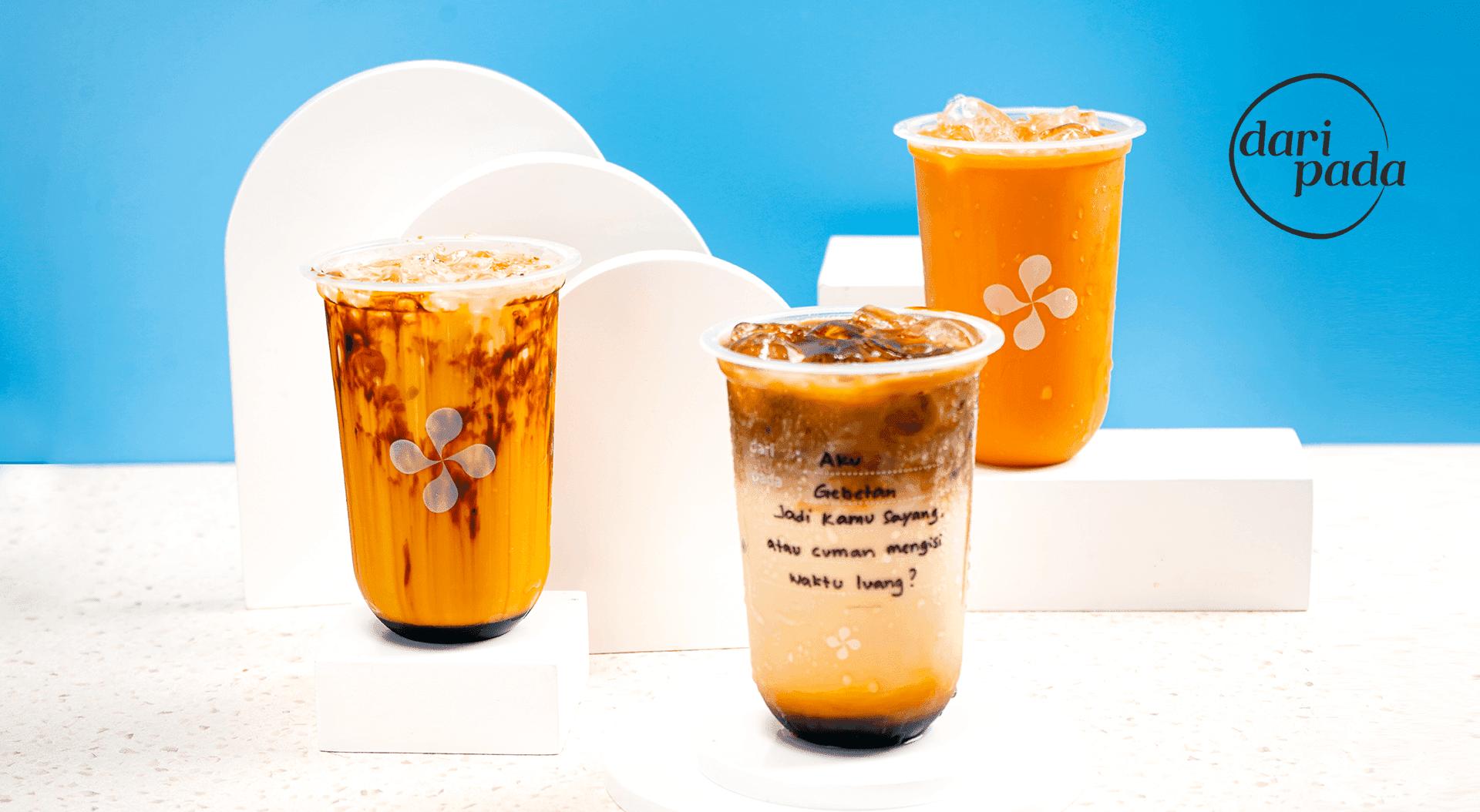 kopi-dari-pada-merupakan-brand-yang-dikembangkan-hangry-yang-menyediakan-berbagai-pilihan-minuman-