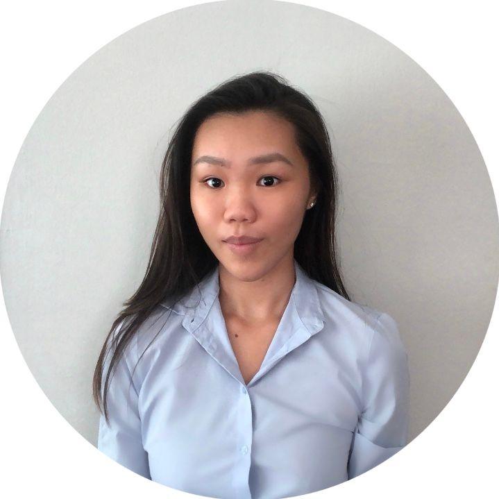 Shi Hui