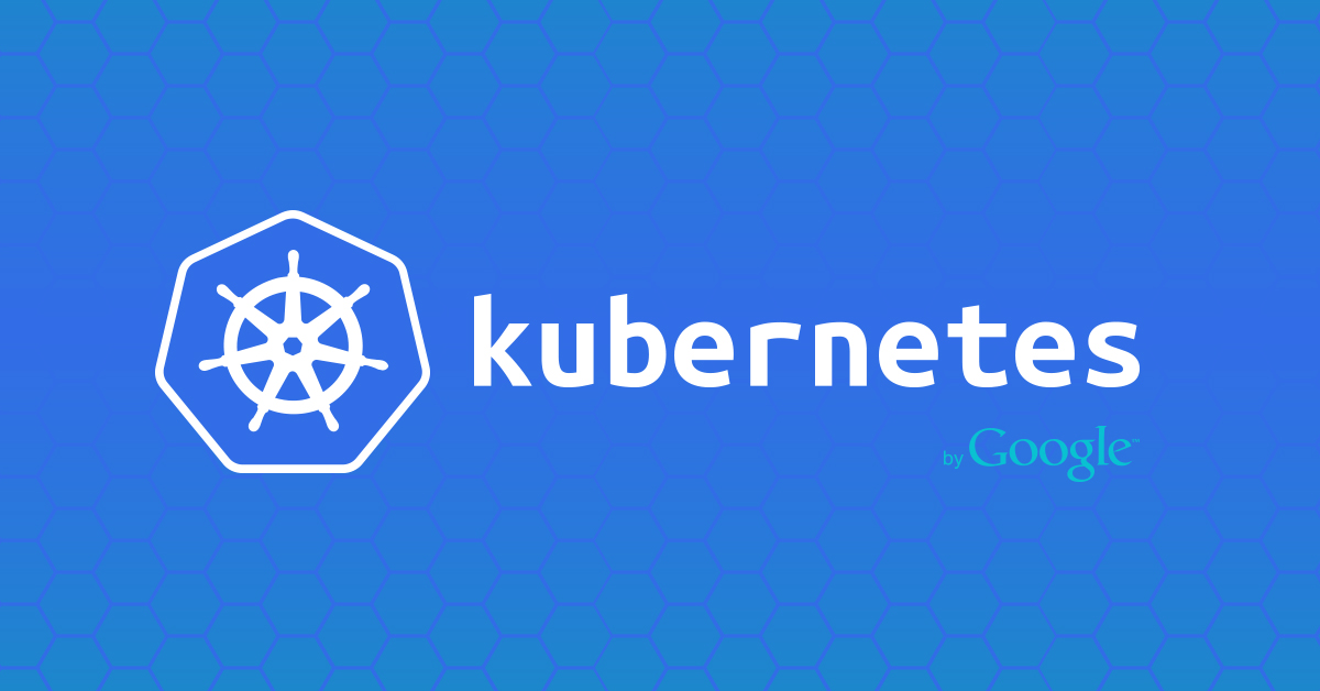 From code to production with Kubernetes via Gitlab