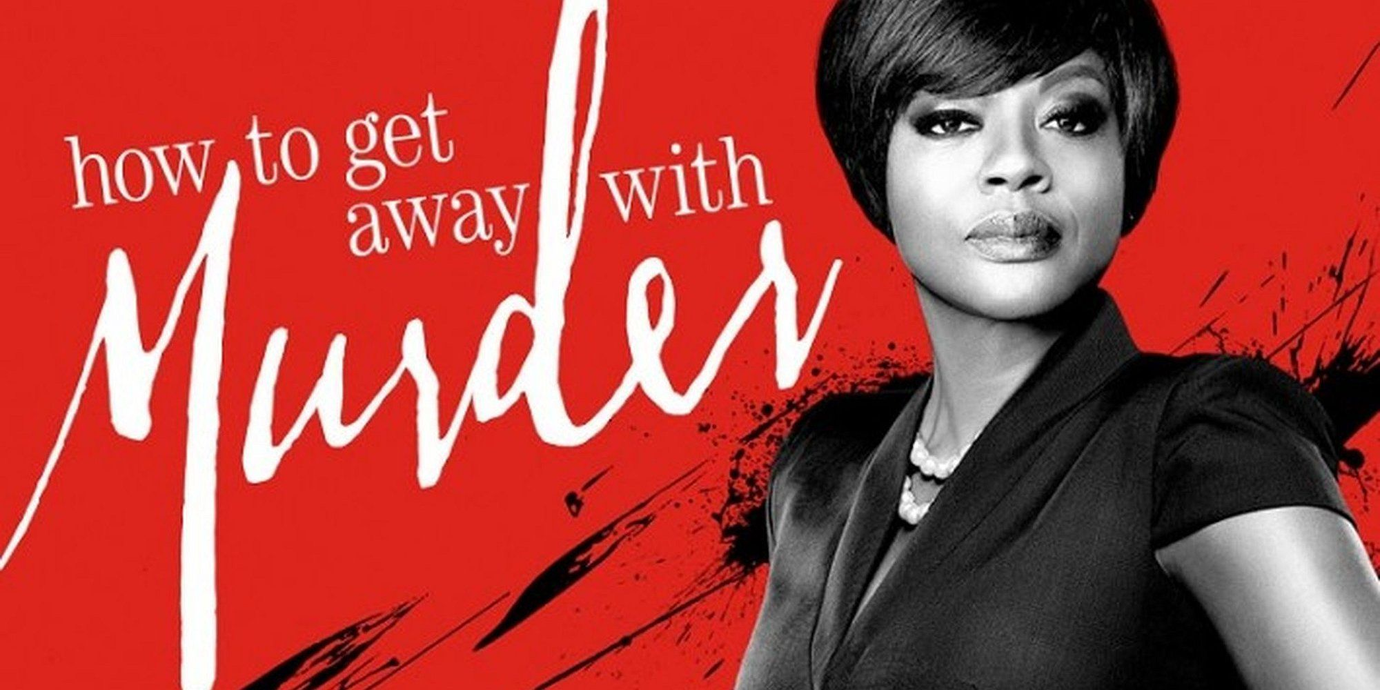 Part 1: How to get away with murder in Singapore