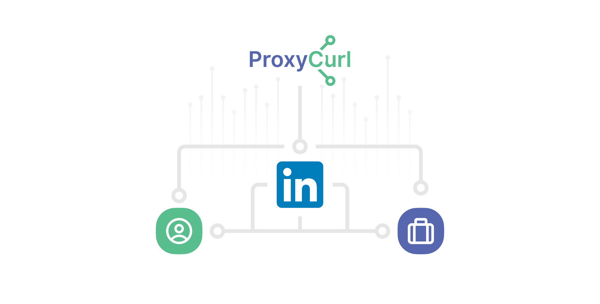 New Job endpoints on Proxycurl to supercharge your job board