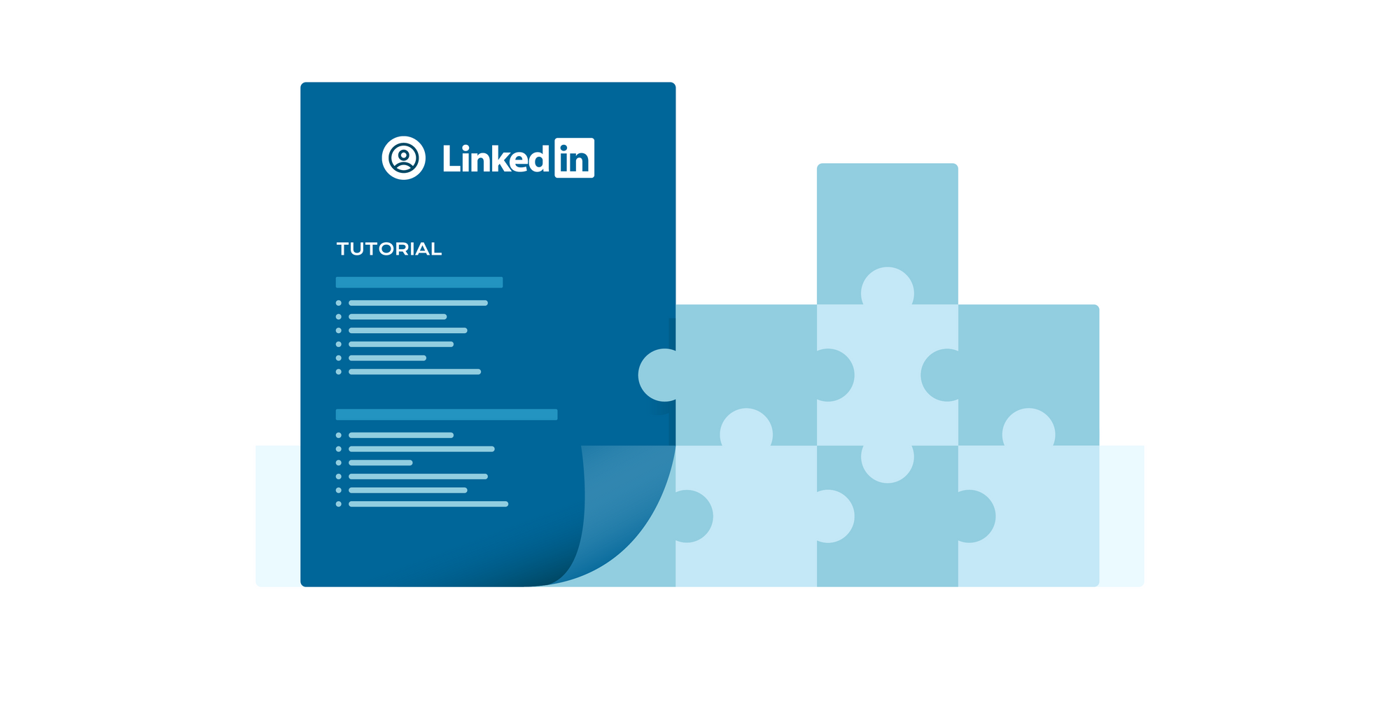 The definitive guide to build your own Linkedin Profile Scraper for 1M profiles (2020)