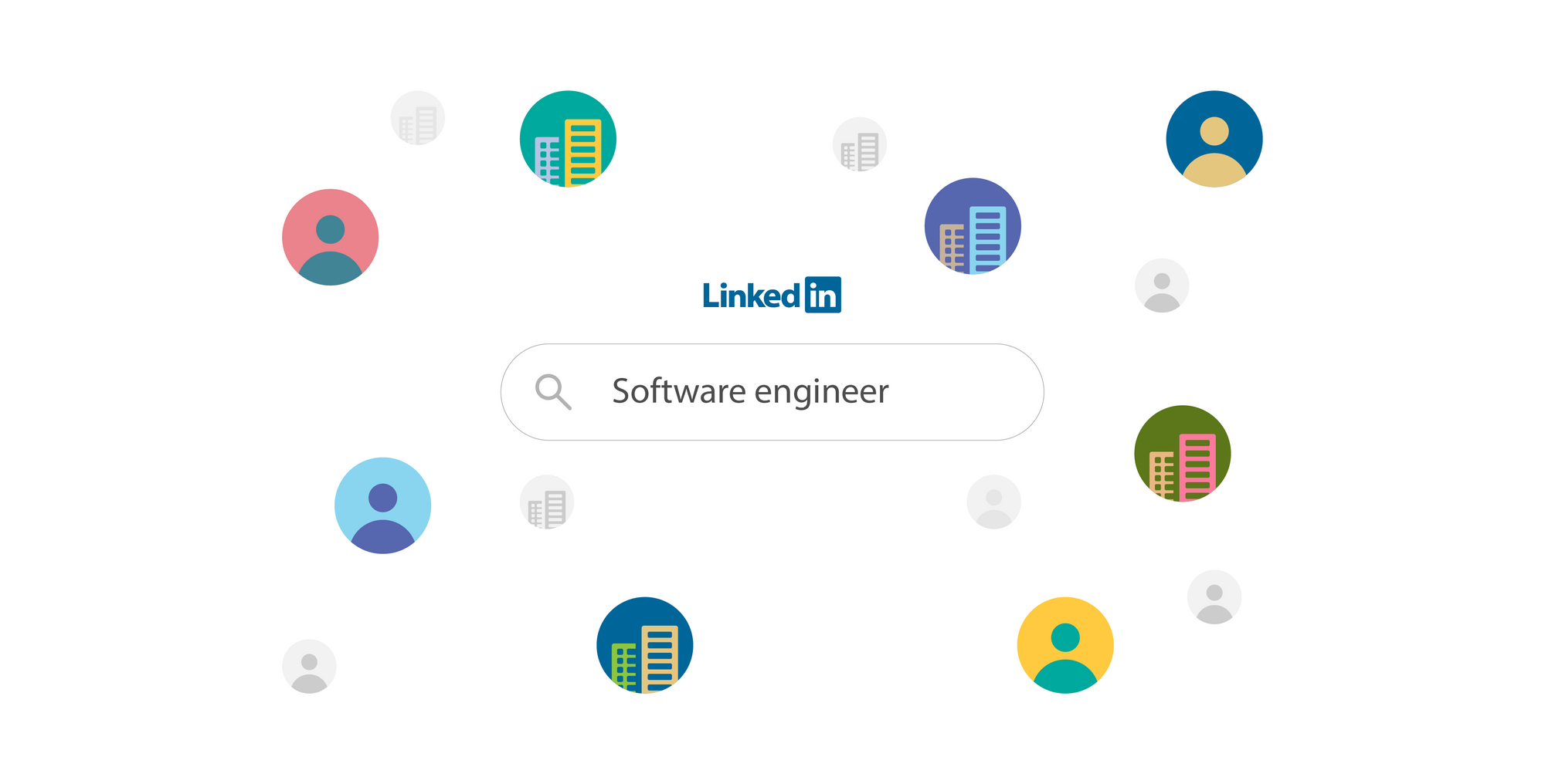 How to find companies that are hiring for a specific role with Linkedin API