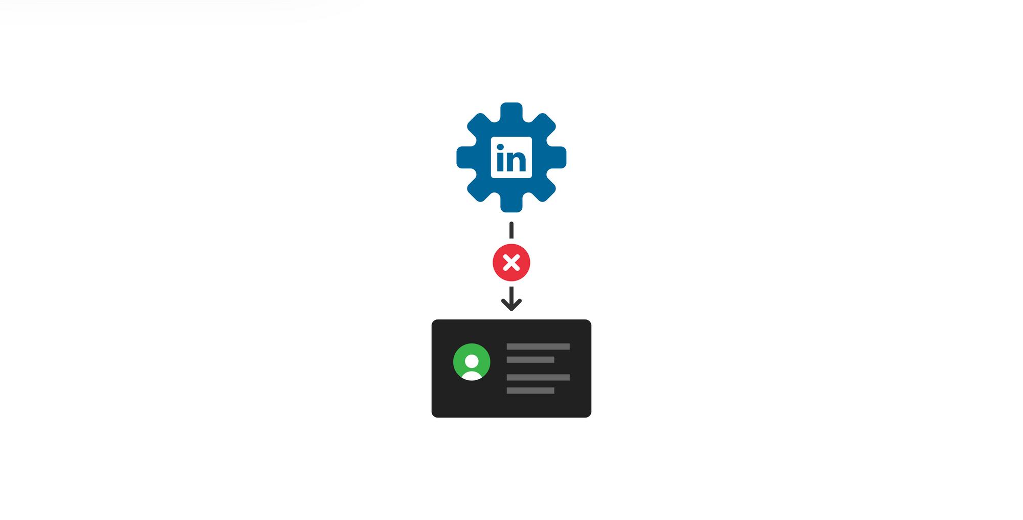 "Does Proxycurl's Linkedin API return ""Skills"" data?"
