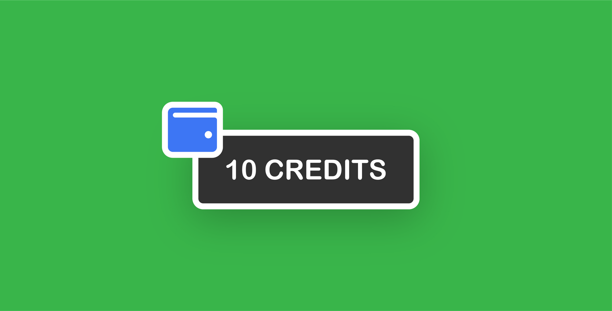 We are serious about purchasing credits. However, I need more trial credits for evaluation. Are you able to provide us with more trial credits?